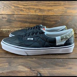 Vans Era Mixes Quilting Men's Shoes